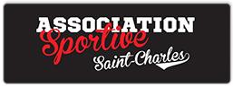 association saint charles